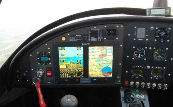 Breezer B600 LSA Aircraft for