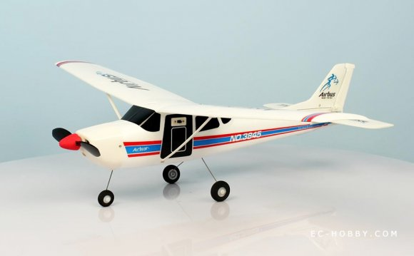 Model-airplane-cheap-rc