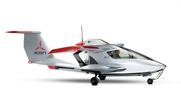 Icon Partners with Cirrus for