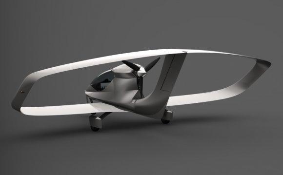 The next light sport aircraft