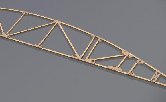 Wing Rib Sub-Kit