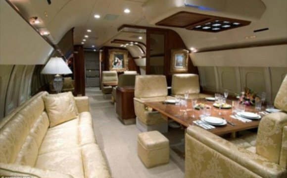 Best private Planes