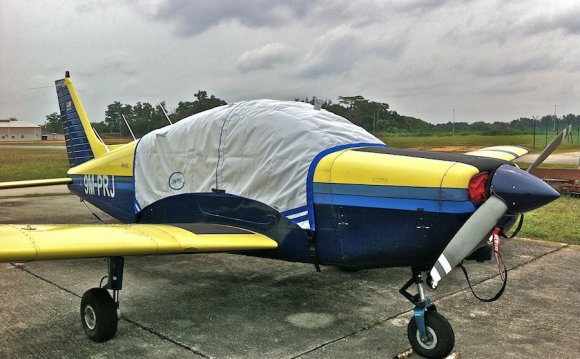 Aircraft for sale In Malaysia