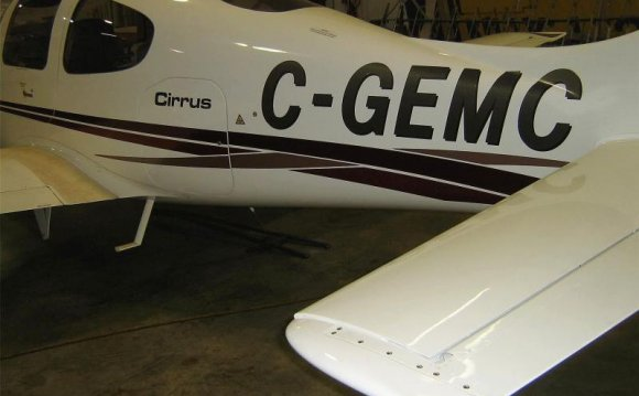 Small Aircraft for Sale USA