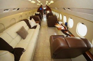 Dassault Falcon 7x Owner Bill Gates.jpg1