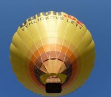 hot-air_balloon_starting_(16)