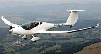 Ultralight aircraft Manufacturers list - Sport Planes