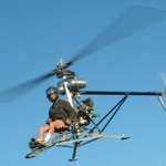 Mosquito_Air_Ultralight_Helicopter_001