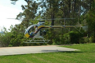 Mosquito_XE3_Helicopter_0002