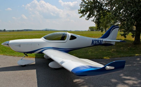 Light Sport Aircraft Reviews