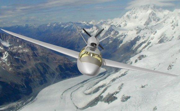 Amphibious Aircraft Manufacturers - Sport Planes