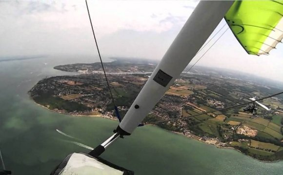 Ultralight aircraft YouTube