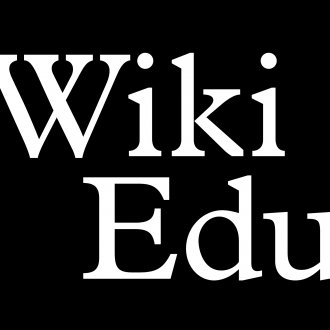 The goal of the LSA's partnership with the Wiki Education Foundation to improve the quality of information about linguistics found on Wikipedia. The partnership will involve two components:
