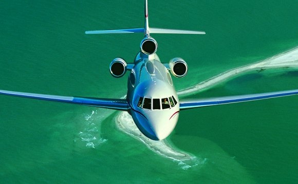 Best Airplanes to own