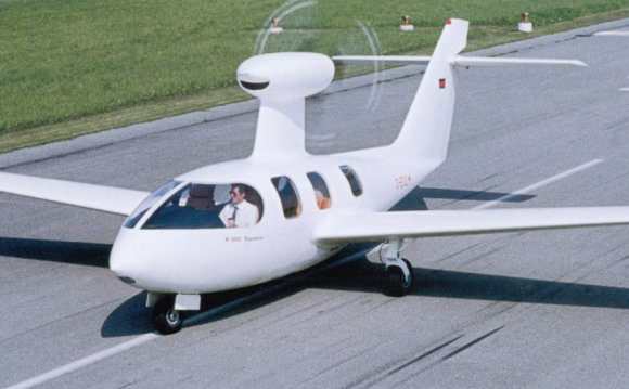 experimental amphibious aircraft sport planes
