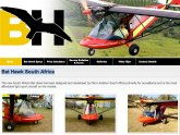 Affordable Light Sport Aircraft