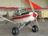 Cheap ultralight aircraft for Sale