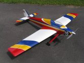 Great Planes Ultra Sport 1000