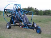 Light Sport Aircraft for Sale used