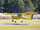 LSA Aircraft for Sale Australia