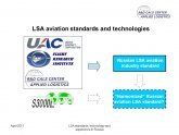 LSA Aviation