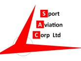 Sport Aviation Corp