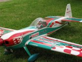 Sport Planes for sale
