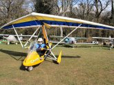 Training Aircraft for Sale