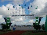 U.S. Sport Aviation Expo