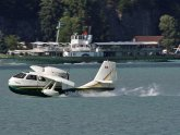 Water aircraft for Sales