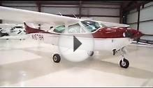 1975 Cessna Cardinal RG Aircraft for Sale @ AircraftDealer.com