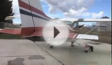 Aircraft For Sale Cessna 19739