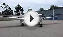 Airplane for Sale from WildBlue - 2 Cessna 182S Skylane