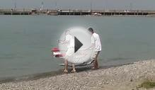 Amphibious aircraft # RC | Amphibious aircraft RC