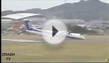 Aviation accidents and incidents Topic. Horrible Plane Crashes