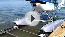 Float plane lift for sale