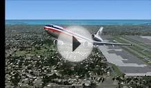 FSX The Best Freeware Planes