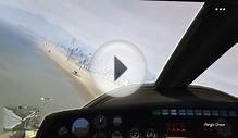 GTA 5 Next Gen PRIVATE JET FIRST PERSON VIEW