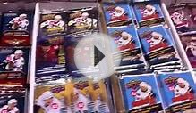 Hockey Card World at Toronto Sports Card Expo 2013