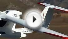 Icon A5 Amphibious Airplane