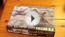 Making Model Aircraft. Kits for 2015