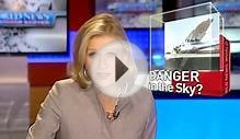 Many Small Plane Crashes Preventable
