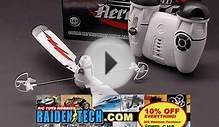 Mini Remote Control Plane For Sale - Indoor Flyer - Sale