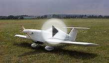 SD1 Minisport Amateur Built Aircraft | Light Aircraft DB