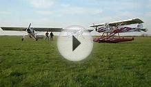 Slepcev Microlight Storch | Light Aircraft DB & Sales