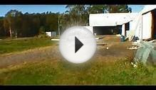 sports aircraft Australia Australian Lightwing