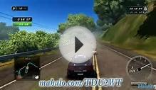 Test Drive Unlimited 2 Walkthrough - A5 A4 License