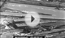 Transportation by Air - 1950s Aviation , Airplanes 32500 HD