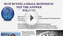 UK Small Businesses For Sale Facts
