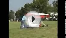 Ultralight aircraft, 12 ultralights that give a lot of